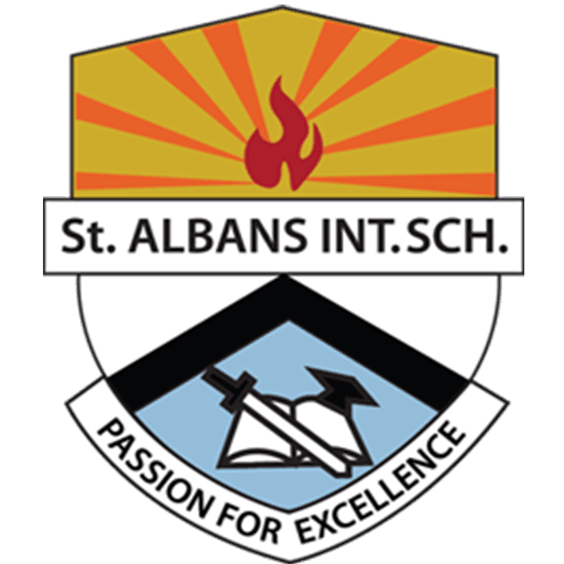 St. Albans International School