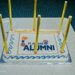alum12_st_albans_school