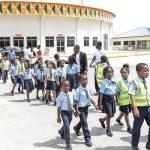 heritage15_st_albans_school